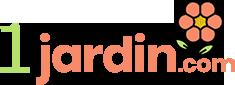 1jardin.com